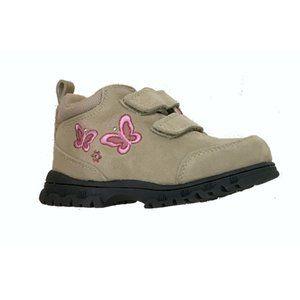 Step & Stride Toddler-Girls Mariposa Hiking Boot